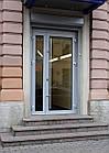 Роллеты Алютех. Пенонаполненный профиль., фото 6