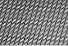 Москитная сетка Антипыль Poll-TEX, фото 2