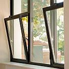 Окна из алюминия, фото 3
