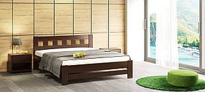 "Ліжко ""Сакура"""