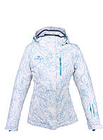 Женская горнолыжная куртка Lamost