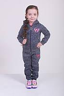 Спортивный костюм на девочку , фото 1
