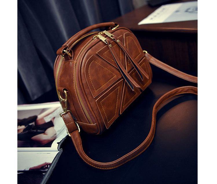 9a075fae2e77 Женская городская сумка. Маленькая сумочка через плечо. Стильные сумки. Женские  сумки. -