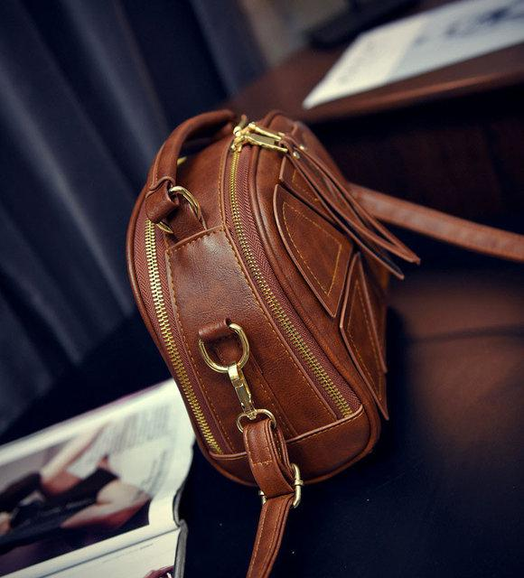 2f3138630046 Женские сумки., Женская городская сумка. Маленькая сумочка через плечо. Стильные  сумки.