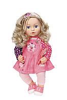 Кукла BABY ANNABELL - КРАСАВИЦА СОФИЯ  (43 см, с аксессуаром)***, фото 1