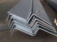Уголок металлический гнутый неравнополочный оцинкованная, от 20х30мм до 1240х1250мм, от 0,1м до 2,5м, от 0,5мм до 4,0мм