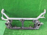 Установочная панель радиатора Subaru Outback, Legacy B13 03-08, 51231AG0009P