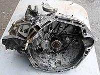 МКПП Renault Megane 1,5 dci (GR5 156) 6-ступка 2004-2009