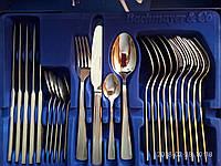 Набор столовых приборов BachmayerParis24 предмета