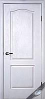 """Дверное полотно МДФ """"Симпли"""" А 2000х600 (сплошная)"""