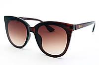 Солнцезащитные очки Dior, реплика, 751311
