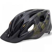Велосипедный шлем Giro Venus Женский