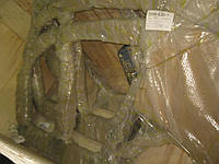 Панель кузова правая (хетчбэк) Geely EC-7RV