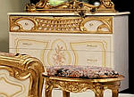 Спальня Реджина Golg , фото 5