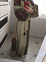 ... Карпат- інтернет магазин виробів ручної роботи. Ивано-Франковская  область. 95% положительных отзывов. (124 отзыва) · Сукня жіноча  дизайнерська вишита на ... 13f62fb866350