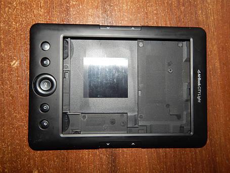 Корпус AirBook City Light HD, фото 2