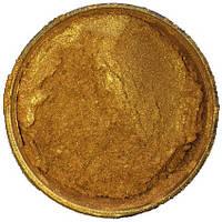 Золотой перламутр KW355