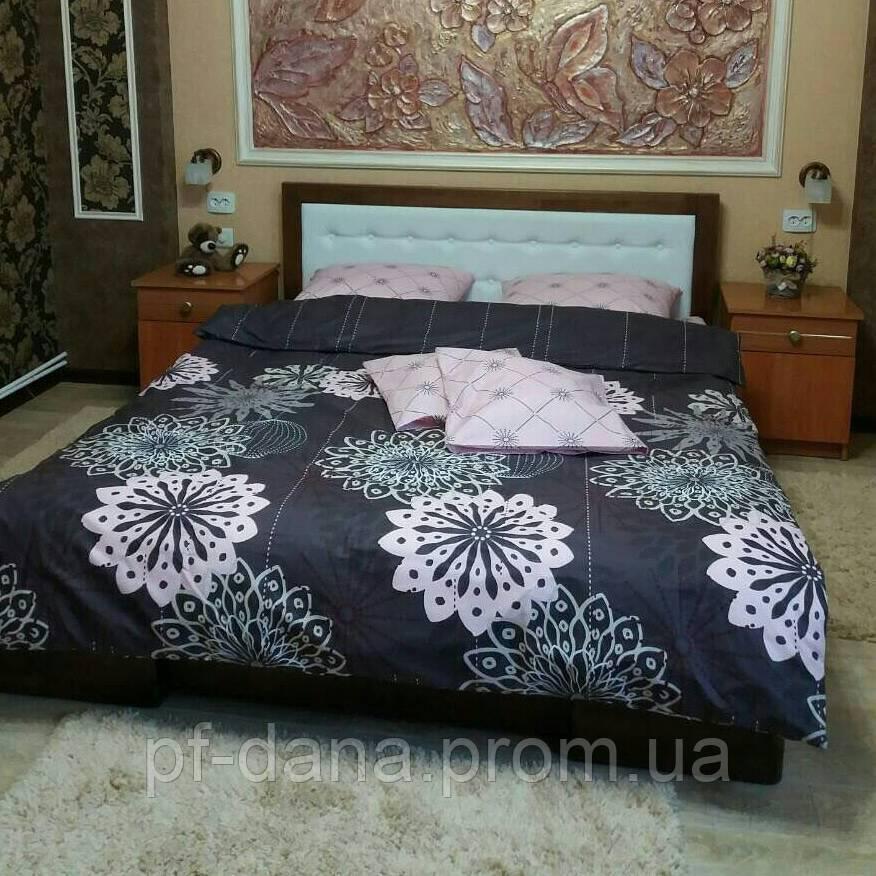 be86d5946480 Разные расцветки, фото 3 Качественный комплект постельного белья. Разные  расцветки, фото 4 ...