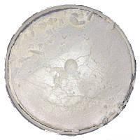 Серебро кристал перламутр JT110