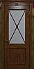 Межкомнатные двери массив дуба RC-012 массив дуба, фото 2