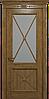 Межкомнатные двери массив дуба RC-012 массив дуба, фото 4