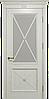 Межкомнатные двери массив дуба RC-012 массив дуба, фото 5