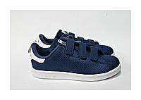 Adidas. Оригинальные детские кроссовки. Для мальчиков.