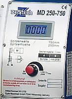 Токарный станок по металлу Zenitech MD 250-750