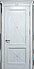 Межкомнатные двери массив дуба RC-011 массив дуба, фото 3