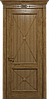 Межкомнатные двери массив дуба RC-011 массив дуба, фото 4