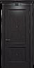 Межкомнатные двери массив дуба RC-011 массив дуба, фото 2