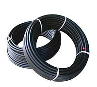 Труба 25х2,0 PE100 SDR 13,6
