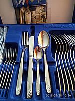 Набор столовых приборов Bachmayer Germany BM-2438 Набор столовых приборов Bachmayer Germany 24 пр