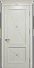 Межкомнатные двери массив дуба RC-011 массив дуба, фото 5