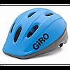 Велосипедный детский шлем Giro Rodeo