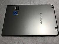 Lenovo IdeaTab Miix 2 крышка