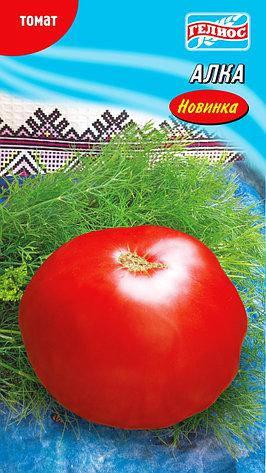 Семена томатов Алка 10 г, фото 2