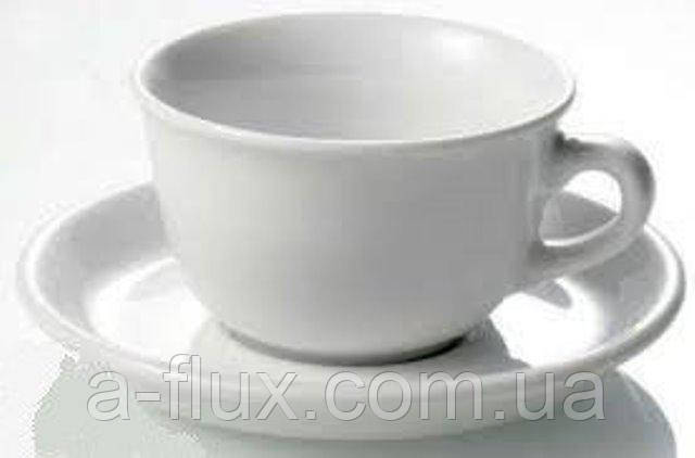 Чашка с блюдцем Nova Lubiana 170 мл