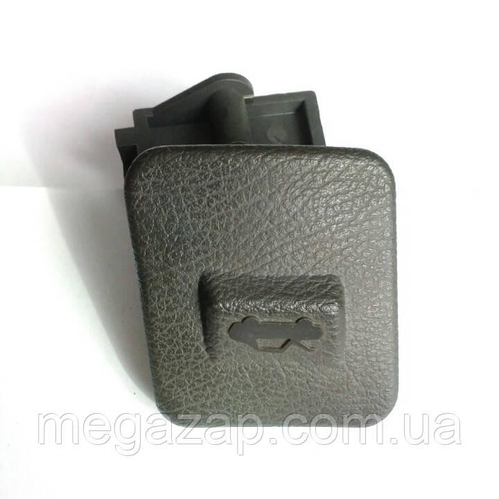 Ручка открывания капота Daewoo Lanos, Sens GM. Б/У