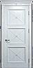 Межкомнатные двери массив дуба RC-021 массив дуба, фото 2