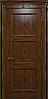 Межкомнатные двери массив дуба RC-021 массив дуба, фото 3