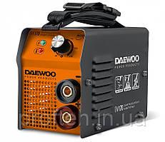 Сварочный аппарат DAEWOO DW 170 (Бесплатная доставка)