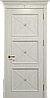 Межкомнатные двери массив дуба RC-021 массив дуба, фото 4