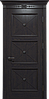 Межкомнатные двери массив дуба RC-021 массив дуба, фото 5