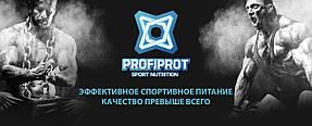 "Креатин ""CREATINE HCL 100г"" PROFIPROT, фото 2"