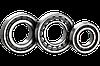 NN3080 K, 3182180