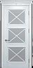 Межкомнатные двери массив дуба RC-022 массив дуба