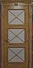 Межкомнатные двери массив дуба RC-022 массив дуба, фото 4
