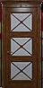 Межкомнатные двери массив дуба RC-022 массив дуба, фото 5