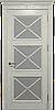 Межкомнатные двери массив дуба RC-022 массив дуба, фото 3